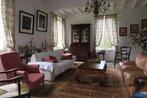 Vente Maison 6 pièces 163m² Saint-Valery-en-Caux (76460) - Photo 2