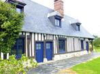 Vente Maison 5 pièces 131m² Veulettes-sur-Mer - Photo 4