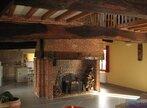 Vente Maison 8 pièces 230m² Doudeville - Photo 8