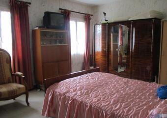 Vente Maison 5 pièces 137m² Cany-Barville