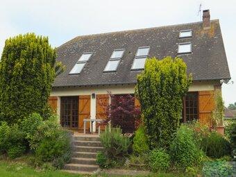 Vente Maison 5 pièces 116m² Angiens (76740) - Photo 1