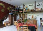 Vente Maison 6 pièces 188m² Saint-Valery-en-Caux - Photo 2