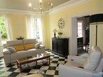 Vente Maison 9 pièces 248m² Doudeville (76560) - Photo 5
