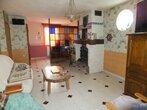 Vente Maison 4 pièces 104m² Cany-Barville (76450) - Photo 6