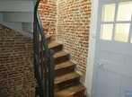 Vente Maison 6 pièces 127m² Saint-Valery-en-Caux (76460) - Photo 9