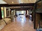 Vente Maison 6 pièces 139m² Saint-Valery-en-Caux - Photo 2