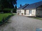 Vente Maison 5 pièces 152m² Saint-Valery-en-Caux (76460) - Photo 4