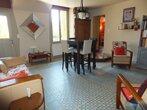 Vente Maison 6 pièces 191m² Saint-Martin-aux-Buneaux (76450) - Photo 3