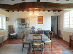 Vente Maison 5 pièces 145m² Saint-Valery-en-Caux (76460) - Photo 2