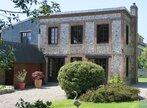 Vente Maison 7 pièces 140m² Veules-les-Roses (76980) - Photo 4