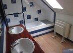 Vente Maison 8 pièces 186m² Saint-Valery-en-Caux - Photo 6