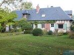 Vente Maison 6 pièces 117m² Veulettes-sur-Mer (76450) - Photo 1