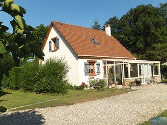 Vente Maison 5 pièces 112m² Veulettes-sur-Mer (76450) - Photo 1