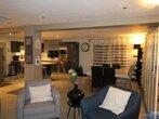 Vente Maison 7 pièces 145m² Cany-Barville (76450) - Photo 2