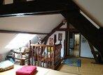 Vente Maison 7 pièces 138m² Saint-Martin-aux-Buneaux (76450) - Photo 5