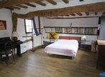 Vente Maison 8 pièces 190m² Saint-Valery-en-Caux (76460) - Photo 6