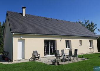 Vente Maison 5 pièces 100m² Saint-Valery-en-Caux - Photo 1