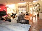 Vente Maison 12 pièces 250m² Veulettes-sur-Mer (76450) - Photo 2