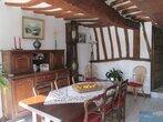 Vente Maison 5 pièces 84m² Saint-Valery-en-Caux (76460) - Photo 2