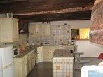 Vente Maison 8 pièces 230m² Cany-Barville (76450) - Photo 6