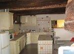 Vente Maison 8 pièces 230m² Doudeville - Photo 6