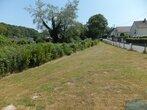 Vente Maison 1 pièce 30m² Saint-Valery-en-Caux (76460) - Photo 4
