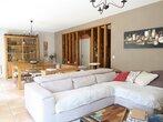 Vente Maison 7 pièces 170m² Saint-Valery-en-Caux (76460) - Photo 2