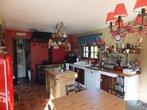 Vente Maison 6 pièces 104m² Saint-Valery-en-Caux (76460) - Photo 3