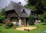 Vente Maison 4 pièces 91m² Saint-Laurent-en-Caux (76560) - Photo 8