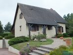 Vente Maison 7 pièces 146m² Saint-Valery-en-Caux (76460) - Photo 4