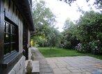 Vente Maison 3 pièces 59m² Saint-Valery-en-Caux (76460) - Photo 9