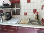 Vente Maison 1 pièce 30m² Saint-Valery-en-Caux (76460) - Photo 3