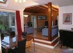 Vente Maison 8 pièces 186m² Saint-Valery-en-Caux - Photo 2