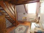 Vente Maison 10 pièces 290m² Saint-Valery-en-Caux (76460) - Photo 3