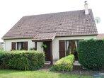 Vente Maison 3 pièces 75m² Saint-Valery-en-Caux (76460) - Photo 4