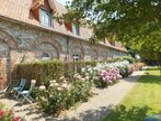 Vente Maison 15 pièces 385m² Saint-Valery-en-Caux (76460) - Photo 4