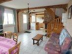 Vente Maison 5 pièces 95m² Cany-Barville (76450) - Photo 2