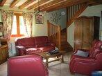 Vente Maison 5 pièces 120m² Saint-Valery-en-Caux (76460) - Photo 7