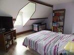 Vente Maison 5 pièces 102m² Saint-Valery-en-Caux (76460) - Photo 5