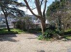 Vente Appartement 5 pièces 106m² Saint-Valery-en-Caux (76460) - Photo 6