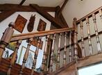 Vente Maison 7 pièces 138m² Saint-Martin-aux-Buneaux (76450) - Photo 9