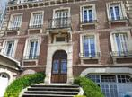 Vente Appartement 1 pièce 28m² Saint-Valery-en-Caux - Photo 8