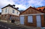 Vente Maison 5 pièces 105m² Saint-Valery-en-Caux (76460) - Photo 1
