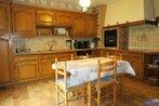 Vente Maison 5 pièces 118m² Saint-Valery-en-Caux (76460) - Photo 3