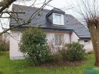 Vente Maison 5 pièces 104m² Angiens (76740) - photo