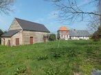 Vente Maison 6 pièces 163m² Saint-Valery-en-Caux (76460) - Photo 1