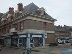 Vente Immeuble 150m² Saint-Valery-en-Caux (76460) - Photo 1