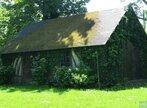 Vente Maison 7 pièces 127m² Saint-Valery-en-Caux (76460) - Photo 9