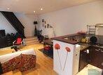 Vente Appartement 3 pièces 69m² Saint-Valery-en-Caux (76460) - Photo 1