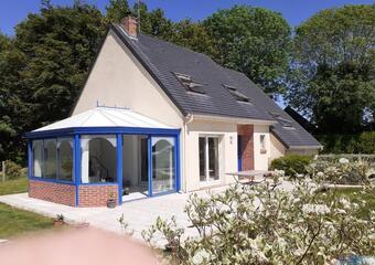 Vente Maison 6 pièces 128m² Veules-les-Roses - Photo 1